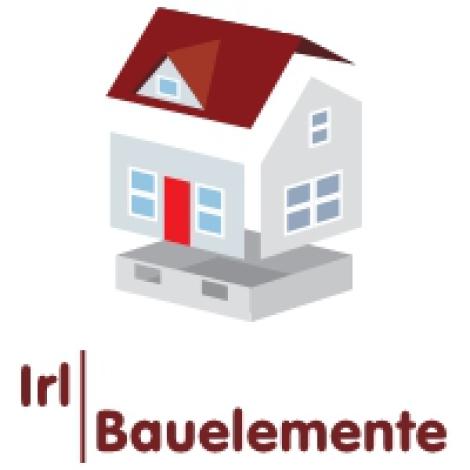 IRL Bauelemente und Sonnenschutz